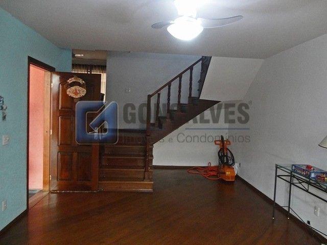 Casa para alugar com 4 dormitórios cod:1030-2-36444 - Foto 2
