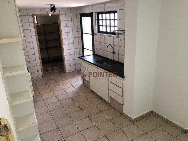Casa com 4 dormitórios à venda, 230 m² por R$ 390.000,00 - Vila Viana - Goiânia/GO - Foto 3