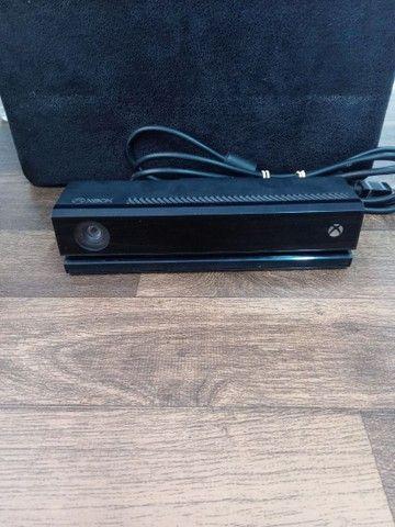 Kinect x box one ...