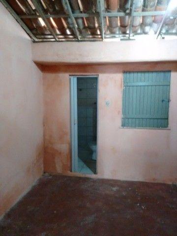 Casa no Quintino cunha Aluguel - Foto 10