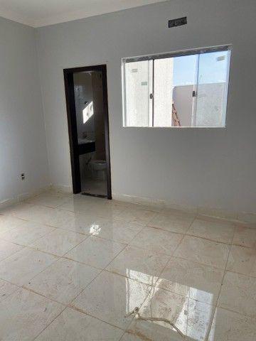 Casa linda a venda no Campos elisios - Foto 4