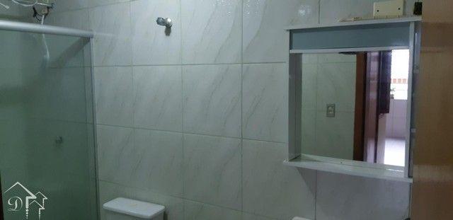 Casa à venda com 4 dormitórios em Nossa senhora do perpétuo socorro, Santa maria cod:10226 - Foto 15