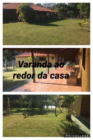 Rancho para temporada - Campinal-P. Epitacio - Foto 14
