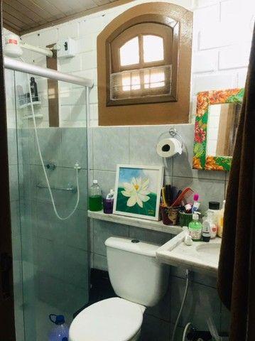 Casa mobiliada com piscina e 5 quartos à venda em Gravatá por R$ 360.000 - Foto 17