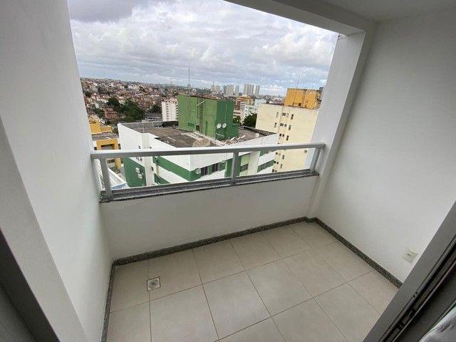 Vila Laura - 2/4 com Suíte em 61 m² - Nascente - Andar Alto - 2 Vagas - Localização Excele - Foto 10