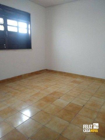 Casa 3 Quartos com 1 suíte - Bairro dos 46 - Foto 9