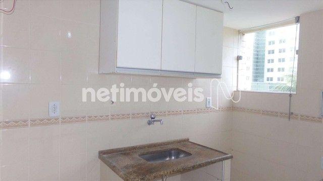 Apartamento para alugar com 1 dormitórios em Rio vermelho, Salvador cod:858203 - Foto 12