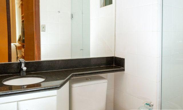 Apartamento na Av Villa Lobos, bairro Panorama. 3 quartos com suíte - Foto 5