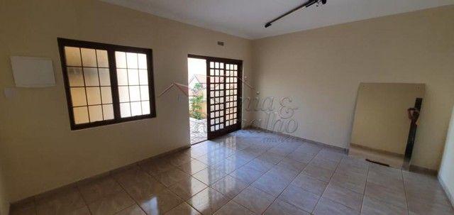 Escritório para alugar em Iguatemi, Ribeirao preto cod:L19026