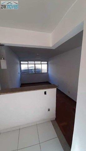 Apartamento com 3 dorms, Fátima, Niterói, Cod: 107 - Foto 14