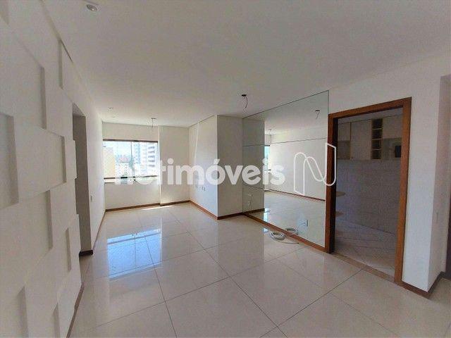 Apartamento para alugar com 2 dormitórios em Imbuí, Salvador cod:856046 - Foto 3