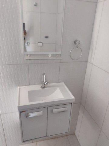 Apartamento para alugar com 2 quartos no Centro de Nova Iguaçu - Foto 7