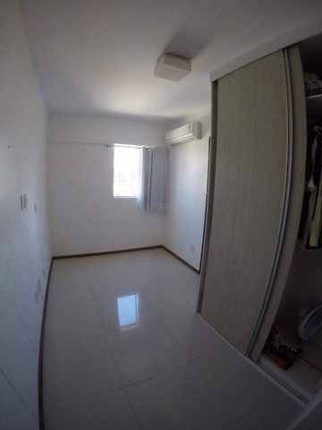 Ótimo apartamento na ponta verde, - Foto 4