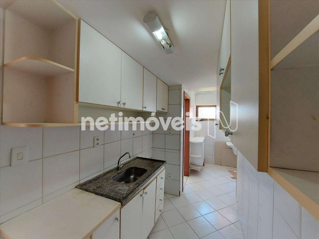 Apartamento para alugar com 2 dormitórios em Imbuí, Salvador cod:856046 - Foto 10