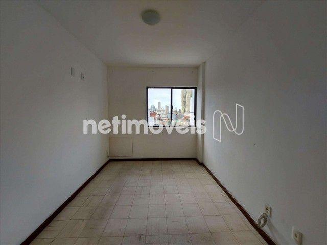 Apartamento para alugar com 1 dormitórios em Federação, Salvador cod:472441 - Foto 7