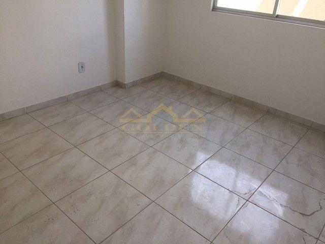 Balneário Camboriú - Apartamento Padrão - CENTRO - Foto 12