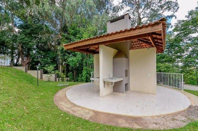 Apartamento para venda no 6° andar - Frente - no Campo Comprido - ótima localização - Foto 18