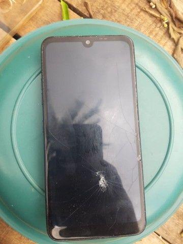 LG K12 Prime 64G 3GRam