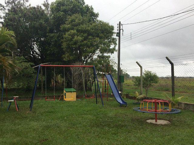 Rancho para temporada - Campinal-P. Epitacio - Foto 16