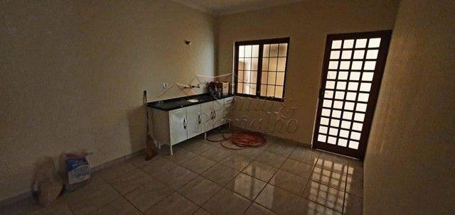 Escritório para alugar em Iguatemi, Ribeirao preto cod:L19026 - Foto 12