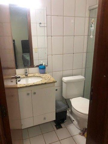 Apartamento à venda, 89 m² por R$ 250.000,00 - Parque Oeste Industrial - Goiânia/GO - Foto 2