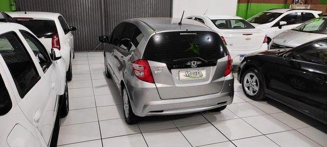 Honda FIT LX FLEX - Foto 6