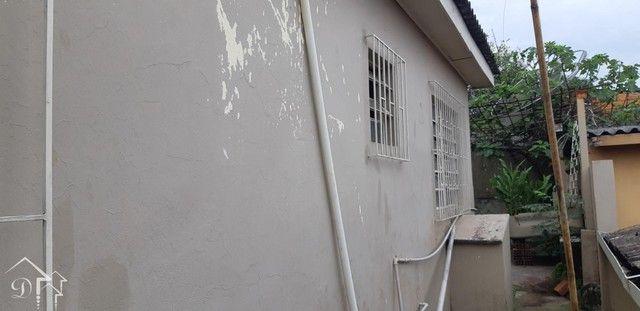 Casa à venda com 4 dormitórios em Nossa senhora do perpétuo socorro, Santa maria cod:10226 - Foto 20