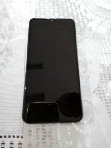 Samsung m30 - Foto 2