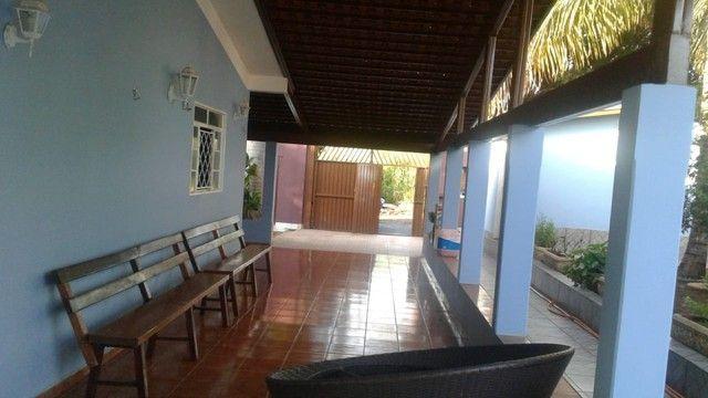 Casa à venda com 3 dormitórios em Iate club urubupungá, Castilho cod:553 - Foto 3