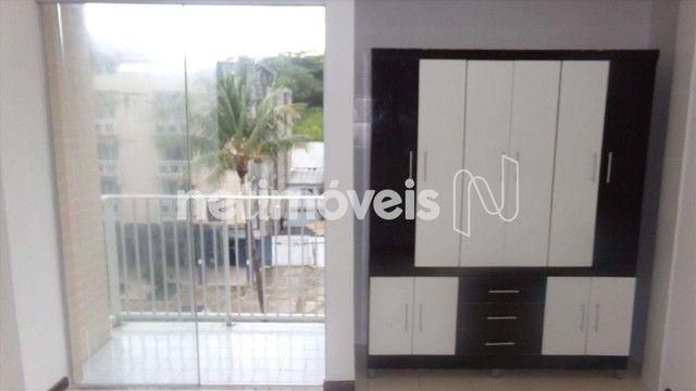 Apartamento para alugar com 1 dormitórios em Rio vermelho, Salvador cod:858203 - Foto 16