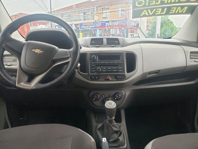 Chevrolet spin lt 1.8 2014 - Foto 5