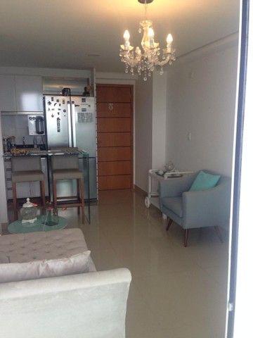 Vende-se apartamento de 1 quarto no altiplano  - Foto 15
