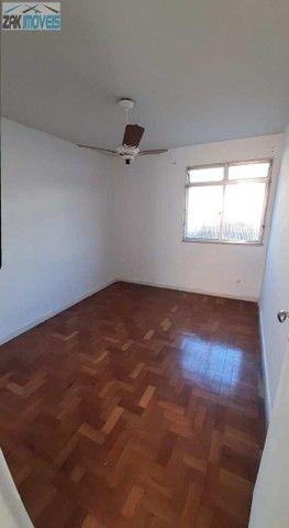 Apartamento com 3 dorms, Fátima, Niterói, Cod: 107 - Foto 8