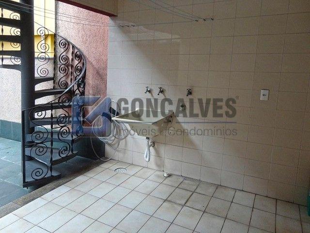 Casa para alugar com 4 dormitórios cod:1030-2-36444 - Foto 15