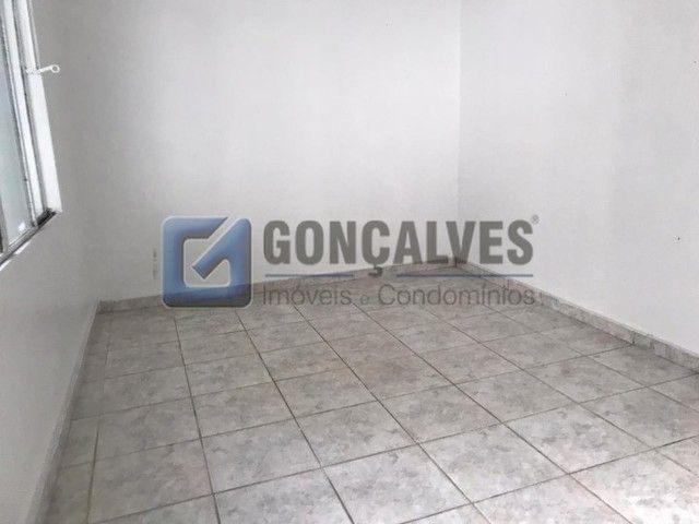 Casa para alugar com 4 dormitórios cod:1030-2-10596 - Foto 5