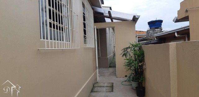 Casa à venda com 4 dormitórios em Nossa senhora do perpétuo socorro, Santa maria cod:10226 - Foto 4