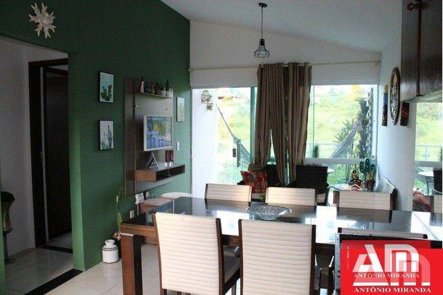 Casa com 2 dormitórios à venda, 56 m² por R$ 170.000,00 - Novo Gravatá - Gravatá/PE - Foto 15