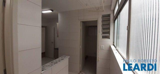 Apartamento à venda com 2 dormitórios em Paraíso, São paulo cod:640580 - Foto 13