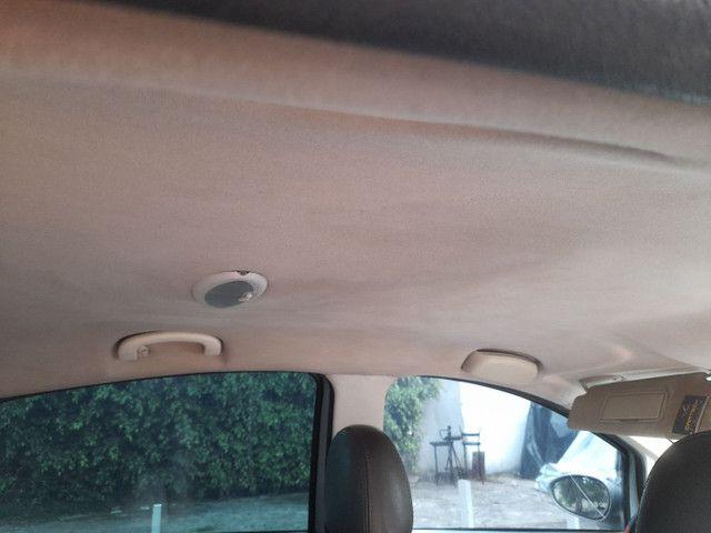 Fiat linea  - Foto 9