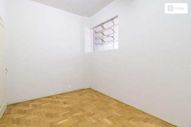 Apartamento com 106m² e 3 quartos - Foto 13