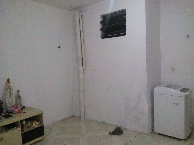 Casa com apartamentos para venda - Foto 6
