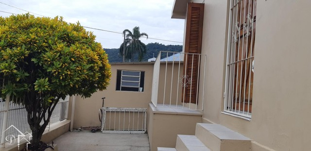 Casa à venda com 4 dormitórios em Nossa senhora do perpétuo socorro, Santa maria cod:10226 - Foto 2