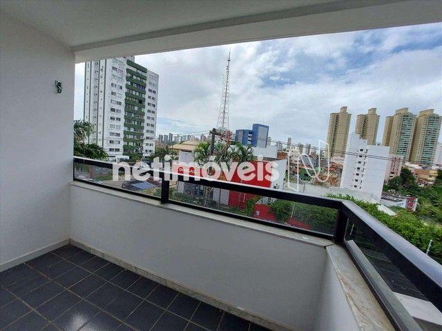 Apartamento para alugar com 1 dormitórios em Federação, Salvador cod:472441 - Foto 4