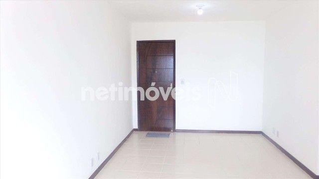 Apartamento para alugar com 1 dormitórios em Rio vermelho, Salvador cod:858203 - Foto 8