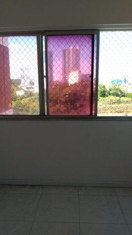 Cod- NV Apartamento 3/4 condomínio Amazonia  - Foto 12