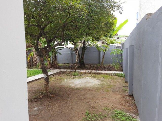 Casa com 3 dormitórios para alugar, 90 m² por R$ 3.000/mês - AV Cardeal da Silva - Federaç - Foto 4