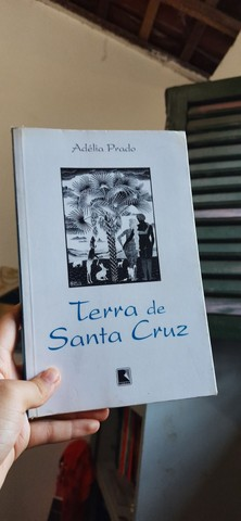 Livros de Literatura Brasileira  - Foto 6