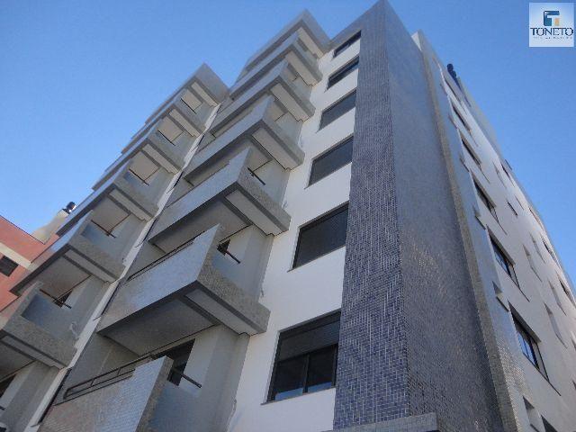 Apartamento de alto padrão novo de um dormitório de 320.000 por 230.000 - Foto 2