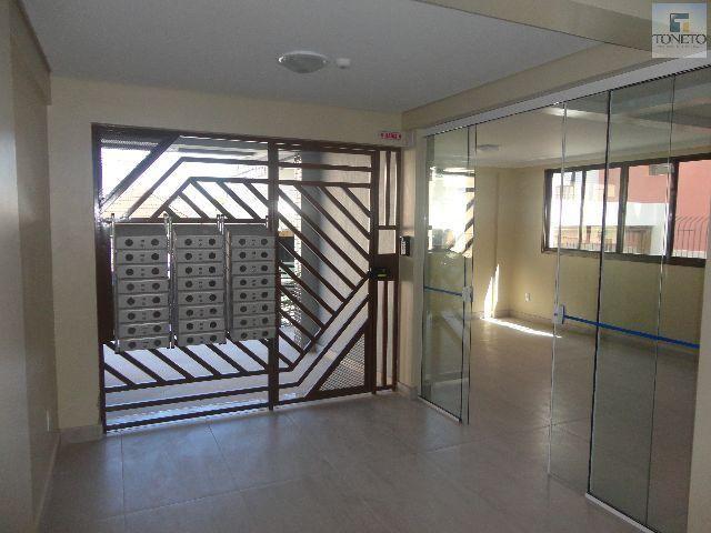 Apartamento de alto padrão novo de um dormitório de 320.000 por 230.000 - Foto 5