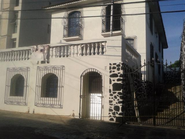 Casa à venda com 4 dormitórios em Ondina, Salvador cod:27-IM191741 - Foto 4